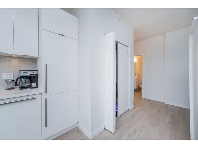 401 13678 GROSVENOR ROAD - Bolivar Heights Apartment/Condo for sale(R2197584) #14
