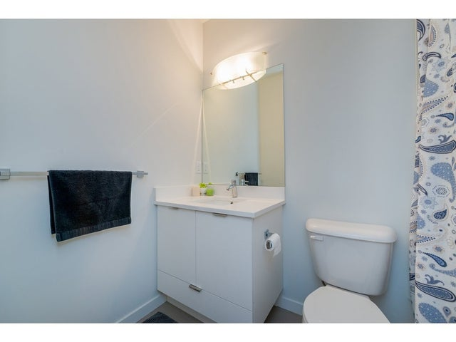 401 13678 GROSVENOR ROAD - Bolivar Heights Apartment/Condo for sale(R2197584) #15