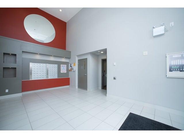 401 13678 GROSVENOR ROAD - Bolivar Heights Apartment/Condo for sale(R2197584) #20