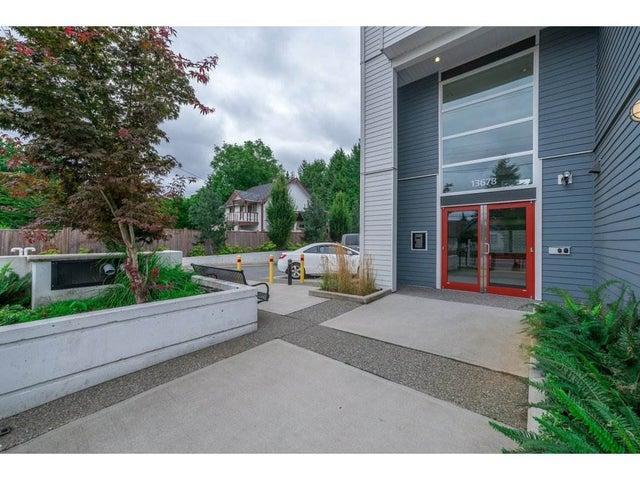 401 13678 GROSVENOR ROAD - Bolivar Heights Apartment/Condo for sale(R2197584) #2