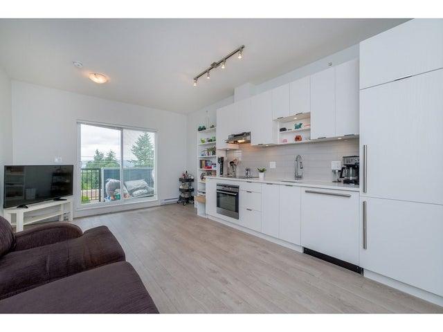 401 13678 GROSVENOR ROAD - Bolivar Heights Apartment/Condo for sale(R2197584) #3