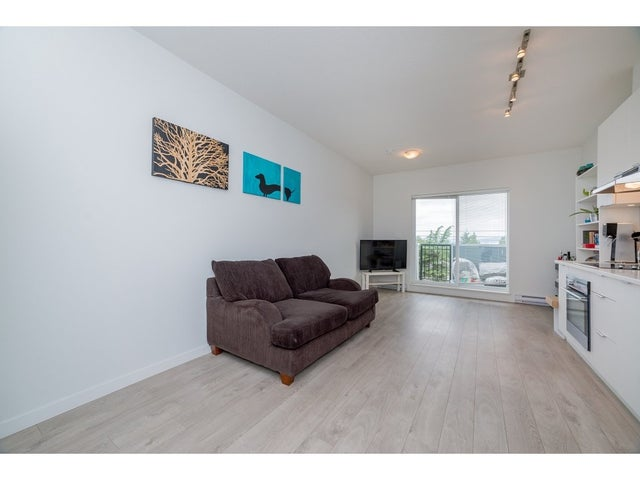 401 13678 GROSVENOR ROAD - Bolivar Heights Apartment/Condo for sale(R2197584) #4