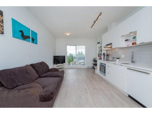 401 13678 GROSVENOR ROAD - Bolivar Heights Apartment/Condo for sale(R2197584) #5