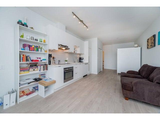 401 13678 GROSVENOR ROAD - Bolivar Heights Apartment/Condo for sale(R2197584) #6