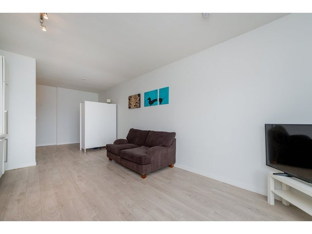 401 13678 GROSVENOR ROAD - Bolivar Heights Apartment/Condo for sale(R2197584) #7