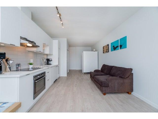 401 13678 GROSVENOR ROAD - Bolivar Heights Apartment/Condo for sale(R2197584) #8