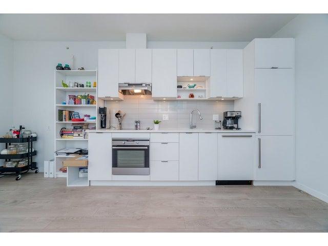 401 13678 GROSVENOR ROAD - Bolivar Heights Apartment/Condo for sale(R2197584) #9