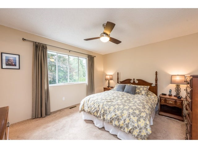 10262 159 STREET - Guildford House/Single Family for sale, 5 Bedrooms (R2205279) #13