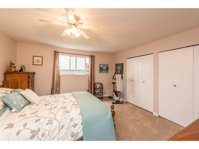 10262 159 STREET - Guildford House/Single Family for sale, 5 Bedrooms (R2205279) #18