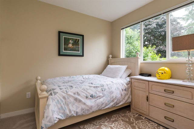 1768 139 STREET - Sunnyside Park Surrey House/Single Family for sale, 3 Bedrooms (R2205435) #11