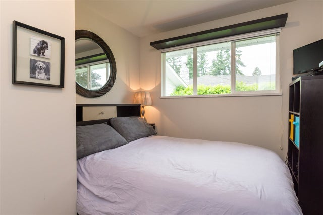 1768 139 STREET - Sunnyside Park Surrey House/Single Family for sale, 3 Bedrooms (R2205435) #12