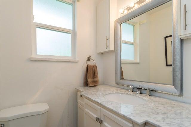 1768 139 STREET - Sunnyside Park Surrey House/Single Family for sale, 3 Bedrooms (R2205435) #13