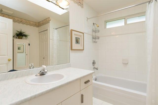 1768 139 STREET - Sunnyside Park Surrey House/Single Family for sale, 3 Bedrooms (R2205435) #14