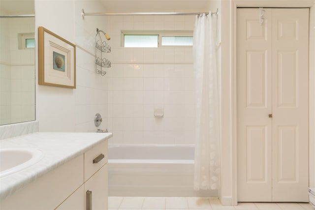 1768 139 STREET - Sunnyside Park Surrey House/Single Family for sale, 3 Bedrooms (R2205435) #15