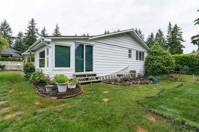 1768 139 STREET - Sunnyside Park Surrey House/Single Family for sale, 3 Bedrooms (R2205435) #18