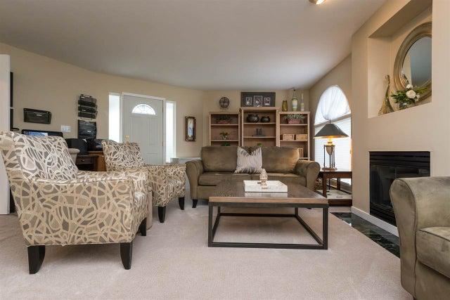 1768 139 STREET - Sunnyside Park Surrey House/Single Family for sale, 3 Bedrooms (R2205435) #2