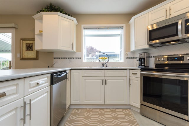 1768 139 STREET - Sunnyside Park Surrey House/Single Family for sale, 3 Bedrooms (R2205435) #5