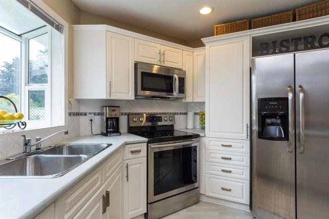 1768 139 STREET - Sunnyside Park Surrey House/Single Family for sale, 3 Bedrooms (R2205435) #6