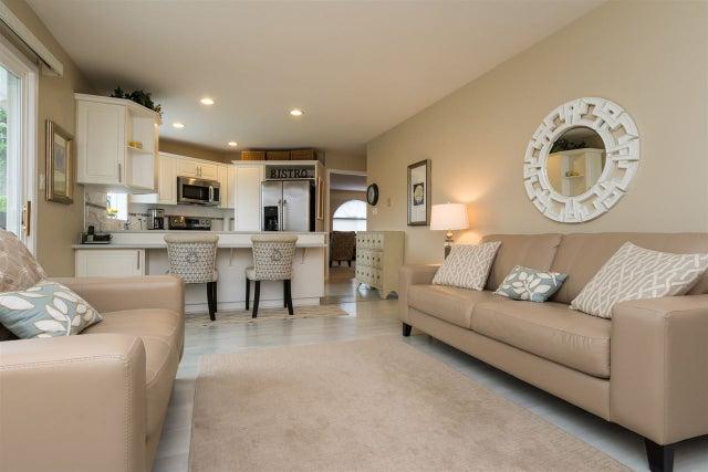 1768 139 STREET - Sunnyside Park Surrey House/Single Family for sale, 3 Bedrooms (R2205435) #7