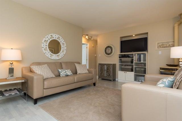 1768 139 STREET - Sunnyside Park Surrey House/Single Family for sale, 3 Bedrooms (R2205435) #8
