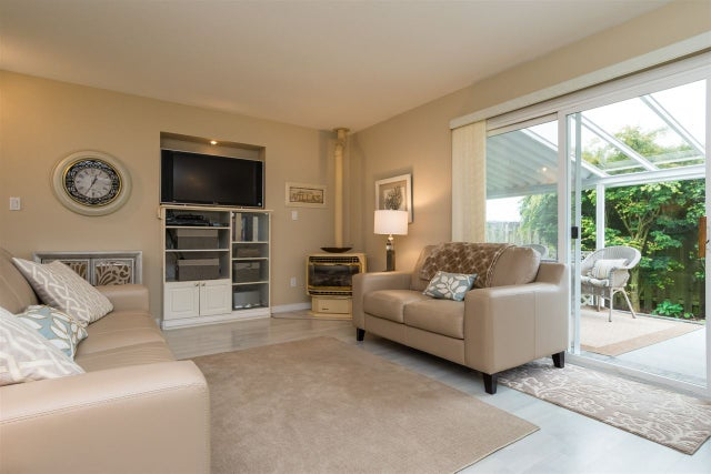 1768 139 STREET - Sunnyside Park Surrey House/Single Family for sale, 3 Bedrooms (R2205435) #9