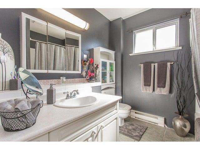 11369 MAPLE CRESCENT - Southwest Maple Ridge House/Single Family for sale, 3 Bedrooms (R2205980) #10