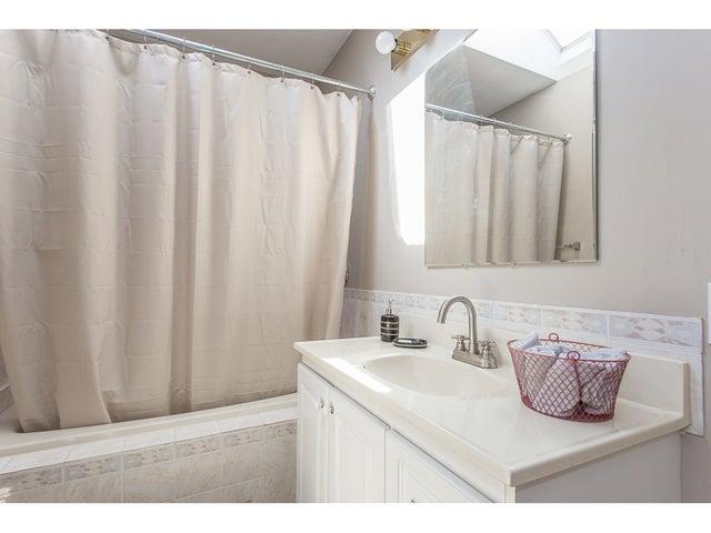 11369 MAPLE CRESCENT - Southwest Maple Ridge House/Single Family for sale, 3 Bedrooms (R2205980) #14