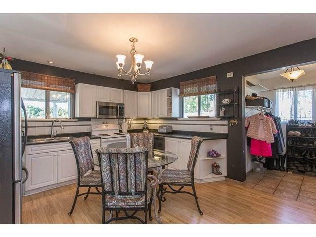 11369 MAPLE CRESCENT - Southwest Maple Ridge House/Single Family for sale, 3 Bedrooms (R2205980) #3