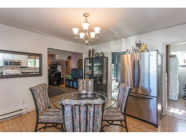 11369 MAPLE CRESCENT - Southwest Maple Ridge House/Single Family for sale, 3 Bedrooms (R2205980) #4