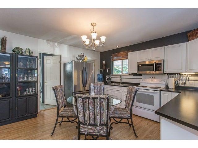 11369 MAPLE CRESCENT - Southwest Maple Ridge House/Single Family for sale, 3 Bedrooms (R2205980) #5
