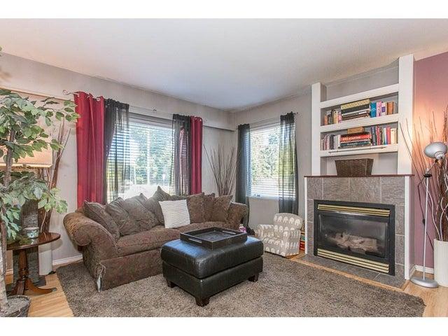 11369 MAPLE CRESCENT - Southwest Maple Ridge House/Single Family for sale, 3 Bedrooms (R2205980) #6