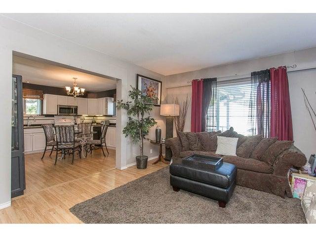 11369 MAPLE CRESCENT - Southwest Maple Ridge House/Single Family for sale, 3 Bedrooms (R2205980) #7