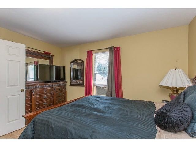 11369 MAPLE CRESCENT - Southwest Maple Ridge House/Single Family for sale, 3 Bedrooms (R2205980) #8