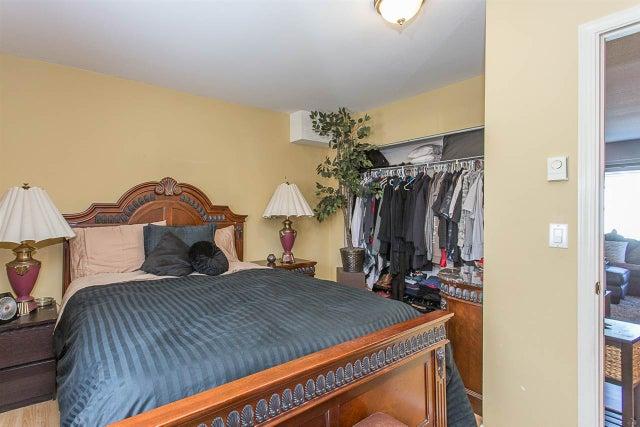 11369 MAPLE CRESCENT - Southwest Maple Ridge House/Single Family for sale, 3 Bedrooms (R2205980) #9