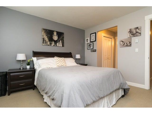 6 13393 BARKER STREET - Bolivar Heights Townhouse for sale, 3 Bedrooms (R2207853) #12