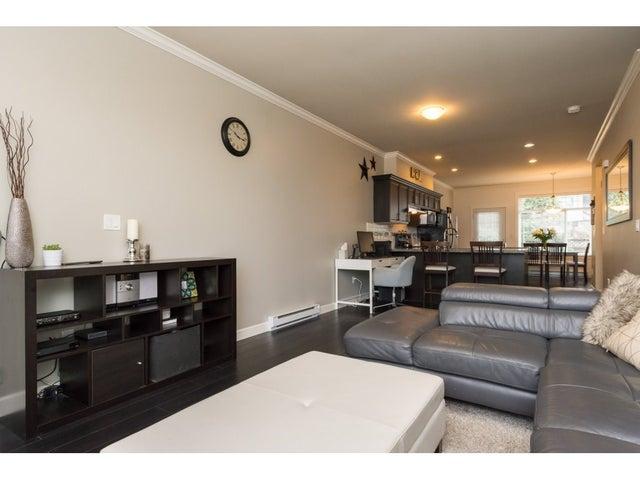 6 13393 BARKER STREET - Bolivar Heights Townhouse for sale, 3 Bedrooms (R2207853) #5
