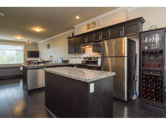 6 13393 BARKER STREET - Bolivar Heights Townhouse for sale, 3 Bedrooms (R2207853) #8