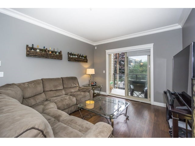 218 20219 54A AVENUE - Langley City Apartment/Condo for sale, 2 Bedrooms (R2213112) #10