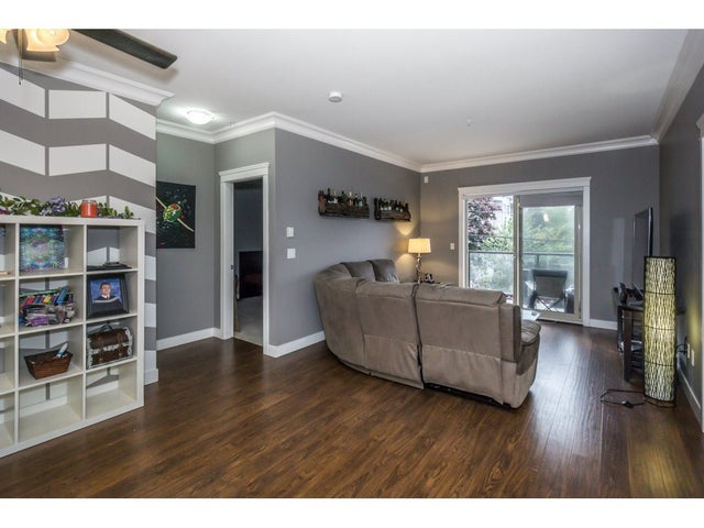 218 20219 54A AVENUE - Langley City Apartment/Condo for sale, 2 Bedrooms (R2213112) #11