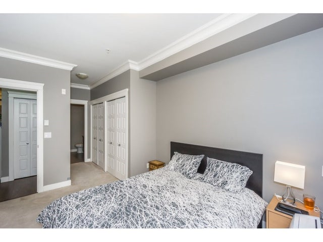 218 20219 54A AVENUE - Langley City Apartment/Condo for sale, 2 Bedrooms (R2213112) #14