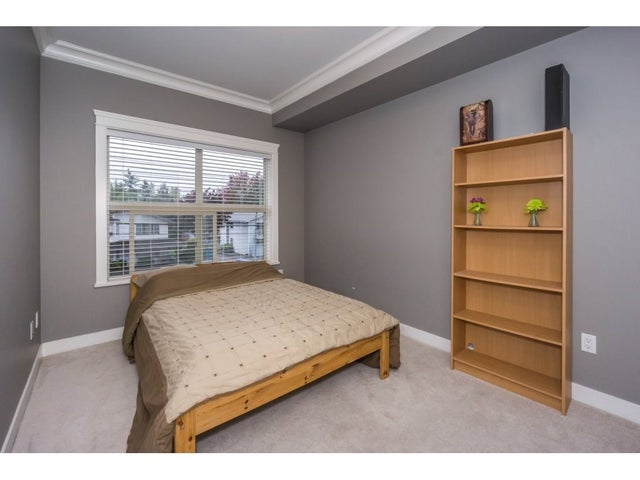218 20219 54A AVENUE - Langley City Apartment/Condo for sale, 2 Bedrooms (R2213112) #16