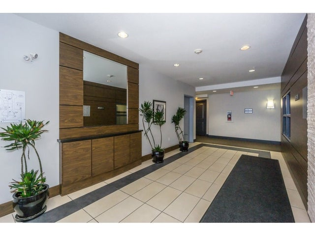 218 20219 54A AVENUE - Langley City Apartment/Condo for sale, 2 Bedrooms (R2213112) #18