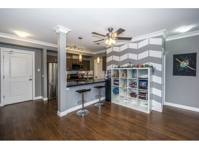 218 20219 54A AVENUE - Langley City Apartment/Condo for sale, 2 Bedrooms (R2213112) #4