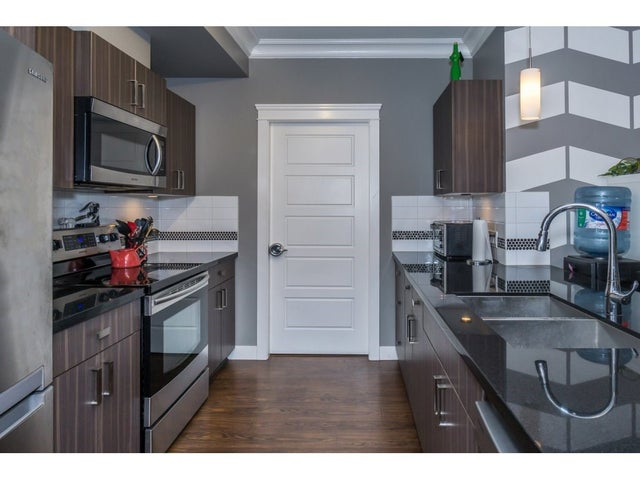 218 20219 54A AVENUE - Langley City Apartment/Condo for sale, 2 Bedrooms (R2213112) #7