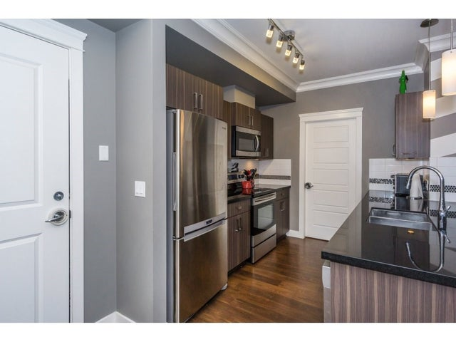 218 20219 54A AVENUE - Langley City Apartment/Condo for sale, 2 Bedrooms (R2213112) #8
