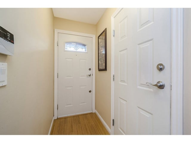 3 19480 66 AVENUE - Clayton Townhouse for sale, 3 Bedrooms (R2216156) #18