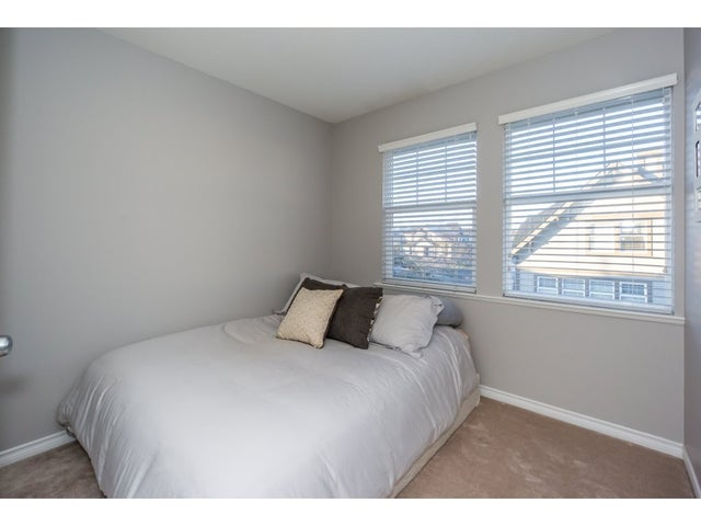 14 6588 188 STREET - Cloverdale BC Townhouse for sale, 3 Bedrooms (R2227458) #16