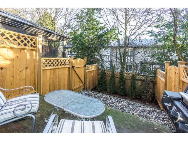 14 6588 188 STREET - Cloverdale BC Townhouse for sale, 3 Bedrooms (R2227458) #20