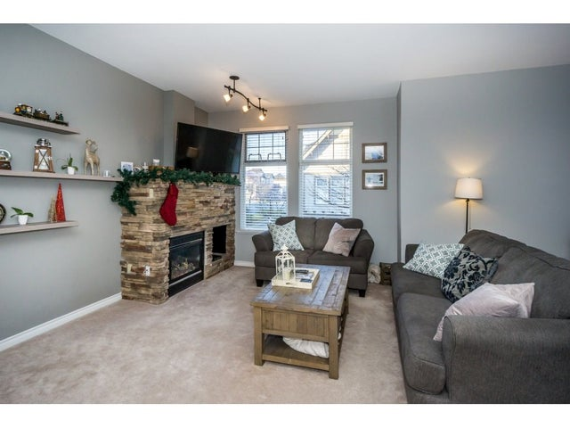 14 6588 188 STREET - Cloverdale BC Townhouse for sale, 3 Bedrooms (R2227458) #4