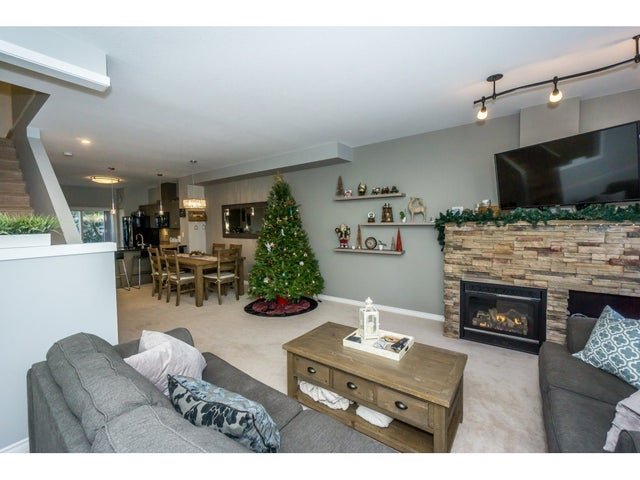 14 6588 188 STREET - Cloverdale BC Townhouse for sale, 3 Bedrooms (R2227458) #5